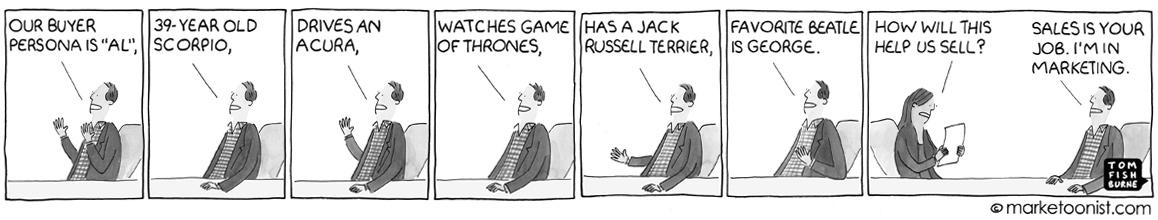 tt-marketing-cartoon
