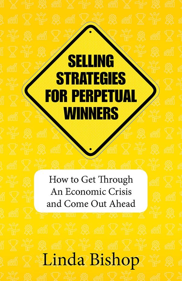 Selling Strategies for Perpetual Winners