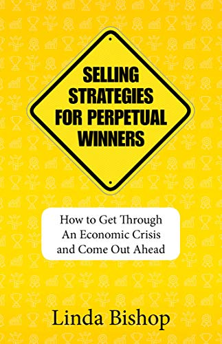 Selling Strategies by Linda Bishop
